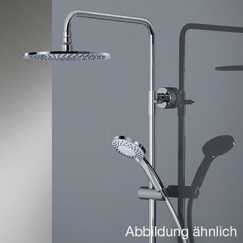 https://img.reuter.de/products/hsk/90x90/hsk-aquaswitch-rs-200-mix-shower-set-mit-kopfbrause--300-h-8-mm-glasfarbe-weiss--hsk-1001700-kb4_1.jpg