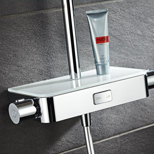 https://img.reuter.de/products/hsk/90x90/hsk-aquaswitch-rs-200-thermostat-shower-set-mit-kopfbrause--250-h-2-mm-glasfarbe-weiss--hsk-10001980-07_2.jpg