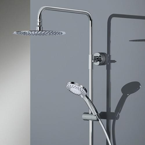 https://img.reuter.de/products/hsk/90x90/hsk-aquaswitch-rs-200-thermostat-shower-set-mit-kopfbrause--250-h-2-mm-glasfarbe-weiss--hsk-1001700-kb10_1.jpg