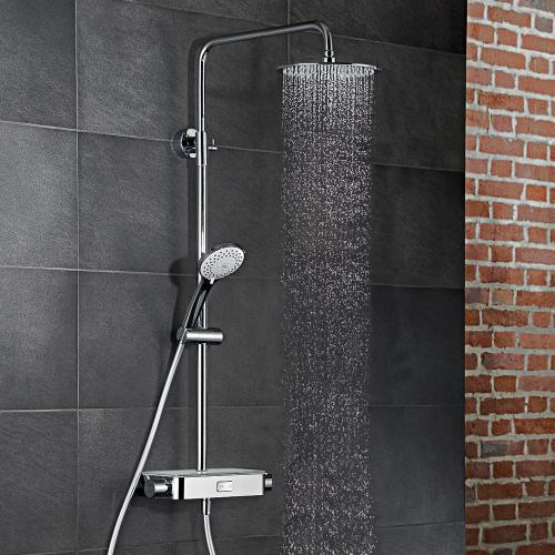 https://img.reuter.de/products/hsk/90x90/hsk-aquaswitch-rs-200-thermostat-shower-set-mit-kopfbrause--250-h-2-mm-weiss--hsk-aquaswitchrsrundtherm2502w.jpg