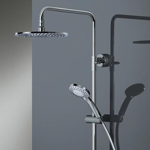 https://img.reuter.de/products/hsk/90x90/hsk-aquaswitch-rs-200-thermostat-shower-set-mit-kopfbrause--250-h-8-mm-glasfarbe-weiss--hsk-100600_1a.jpg