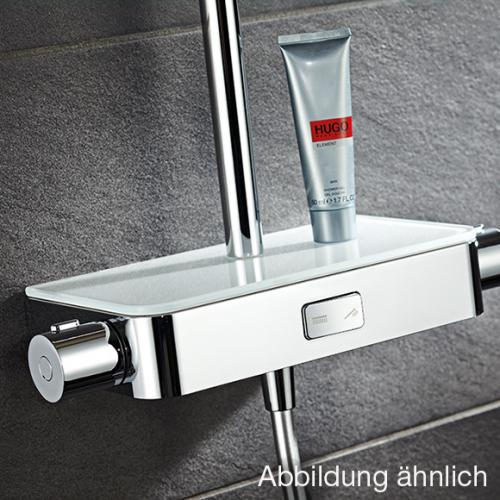 //img.reuter.de/products/hsk/90x90/hsk-aquaswitch-rs-500-mix-shower-set-mit-kopfbrause-b-300-h-2-t-300-mm-glasfarbe-weiss--hsk-10001980-08_2.jpg