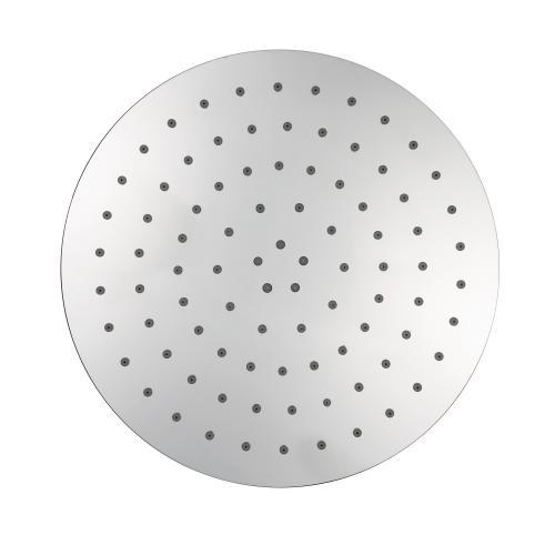 HSK Kopfbrause rund, super-flach Ø 250 mm
