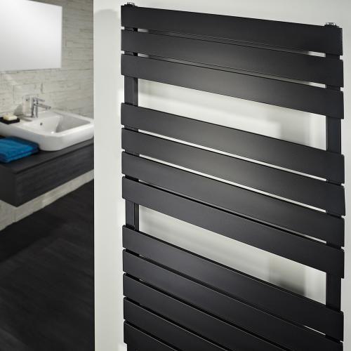 hsk lavida badheizk rper anthrazit 558 watt 8195112 57 reuter. Black Bedroom Furniture Sets. Home Design Ideas