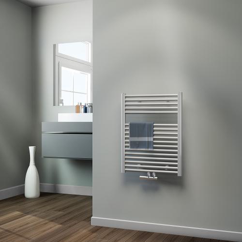 hsk line badheizk rper mit mittelanschluss manhattan 532 watt 800078 08 m reuter. Black Bedroom Furniture Sets. Home Design Ideas