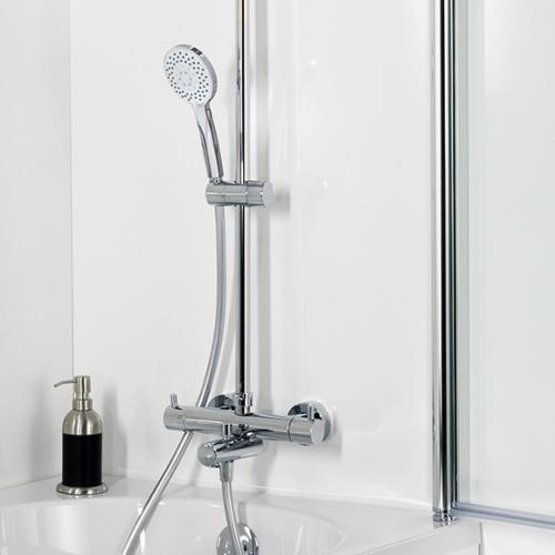 //img.reuter.de/products/hsk/90x90/hsk-rs-200-thermostat-fuer-badewanne-shower-set-h-1750-mm-kopfbrause--400-h-2-mm--hsk-1006700_1a.jpg