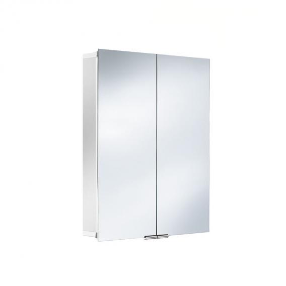 HSK ASP 300 Spiegelschrank tiefenreduziert
