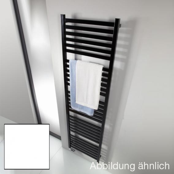HSK Line Aero Badheizkörper weiß, 550 Watt