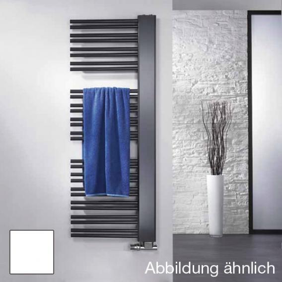 HSK Softcube Plus Badheizkörper weiß