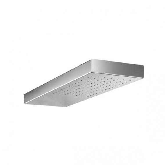 HSK Softcube Shower Set 2.25 mit freihängender Regentraverse Lavida B: 670 H: 32 T: 250 mm