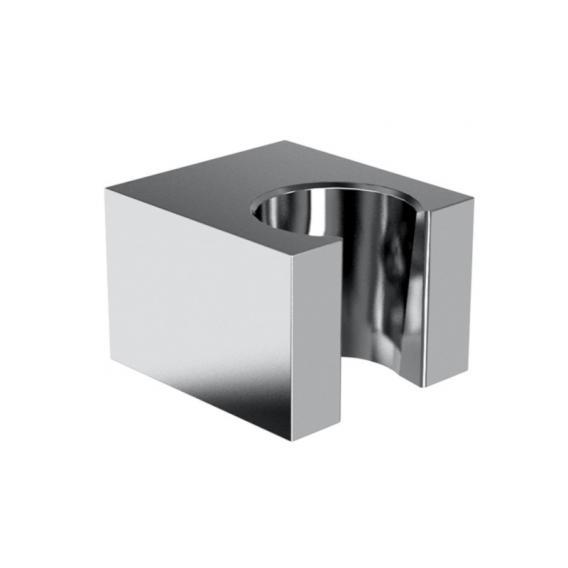 HSK Universal Handbrausehalter, Eckig