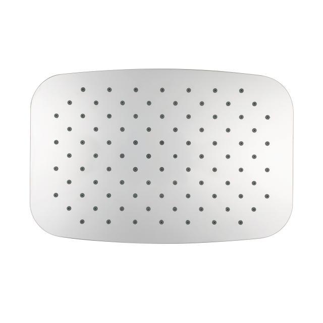 HSK Softcube Kopfbrause super-flach