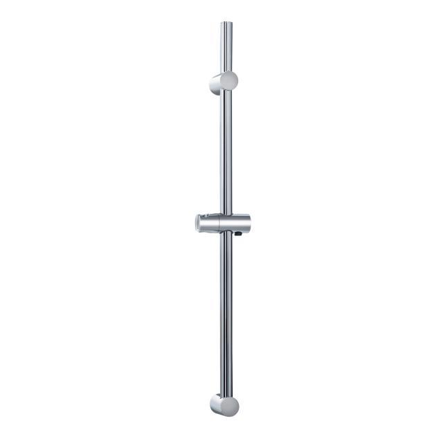 HSK Universal Brausestange, variabel Höhe: 1100 mm