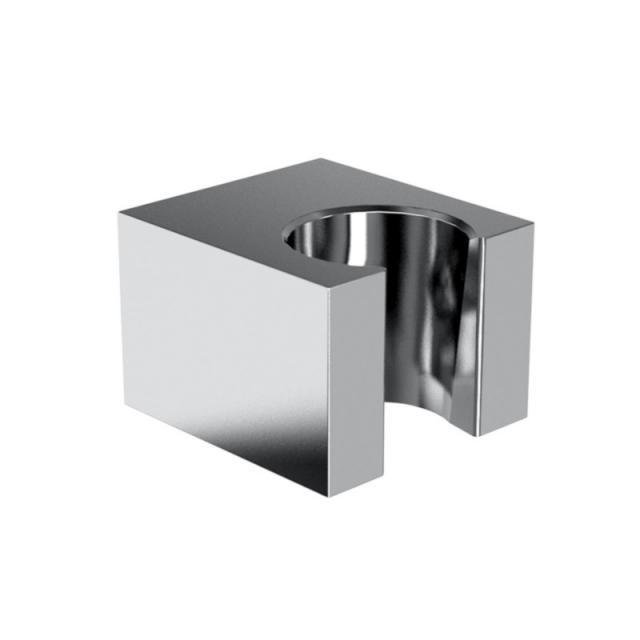 HSK Universal Handbrausehalter