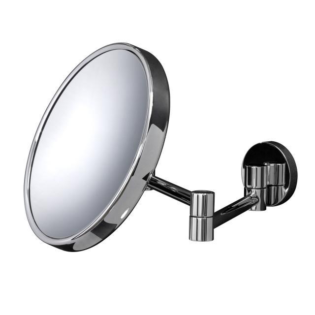 HSK Wand-Kosmetikspiegel