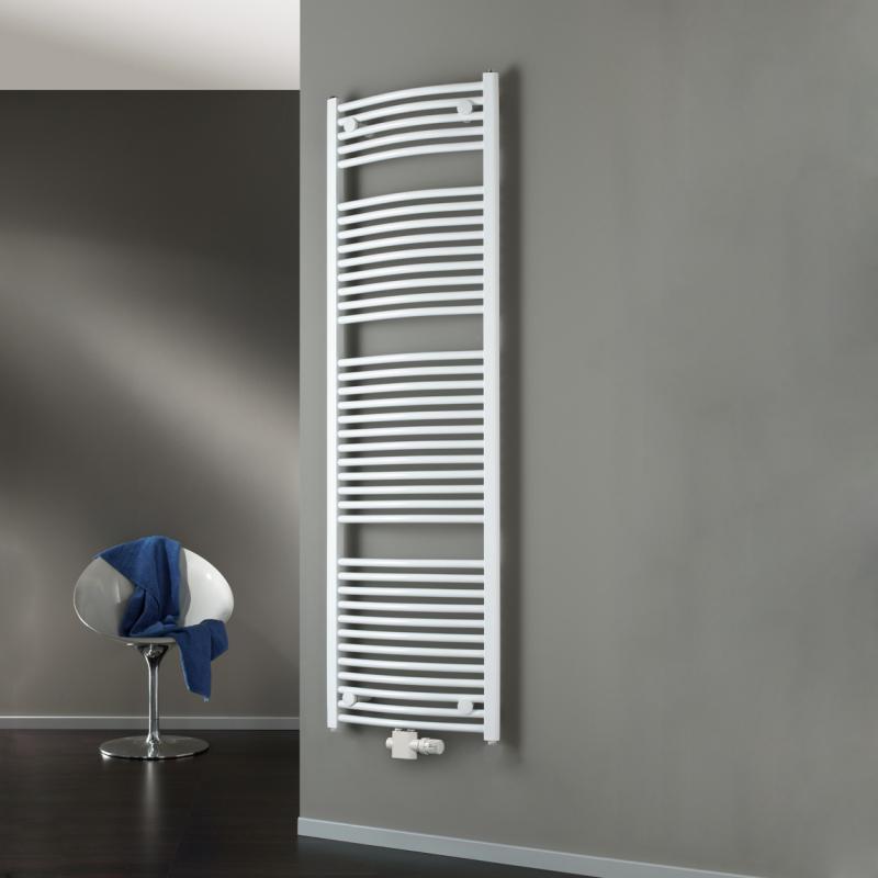 badezimmer badet cher trocknen lassen forum haushalt wohnen. Black Bedroom Furniture Sets. Home Design Ideas