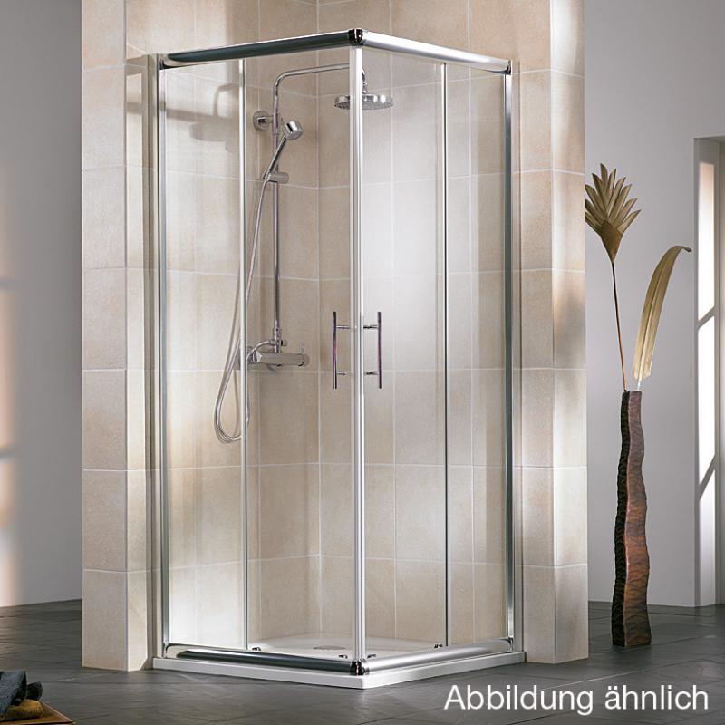 Dusche Komplett Kaufen Beautiful Duschkabine Kaufen Medium Size Of