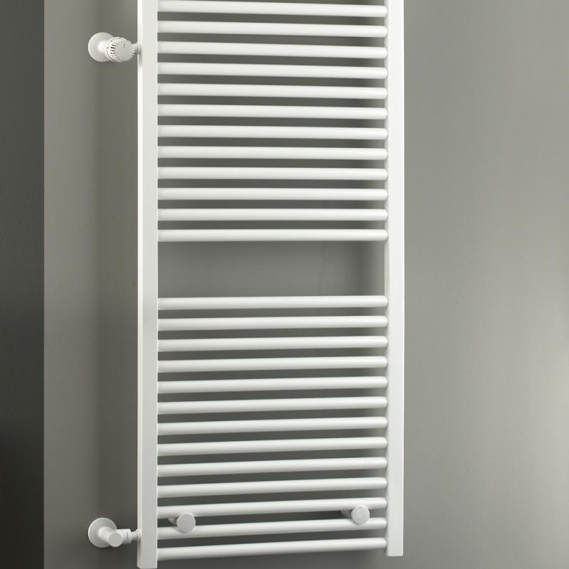 hsk badheizk rper line mit seitenanschluss wei 805178 s 04 reuter. Black Bedroom Furniture Sets. Home Design Ideas