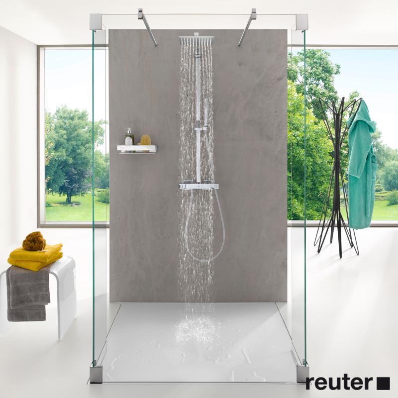 offene dusche erfahrung badezimmer mit offener dusche bild von saman villas bentota. Black Bedroom Furniture Sets. Home Design Ideas