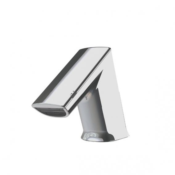 Conti+ ultra GS20 PUBLIC Waschtischarmatur mit IR-Sensor, ohne Temperaturregulierung netzbetrieben