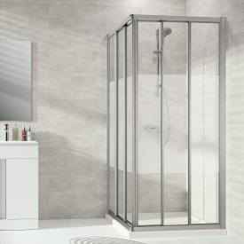 Duschtüren günstig online kaufen bei REUTER