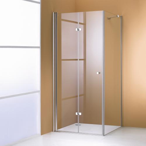 h ppe 501 design pure schwingfaltt r esg privatima silber matt 510952087373 reuter. Black Bedroom Furniture Sets. Home Design Ideas