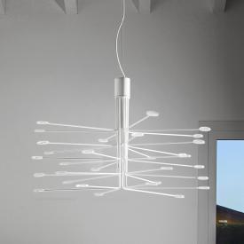 ICONE Arbor 30S LED Pendelleuchte 30-flammig