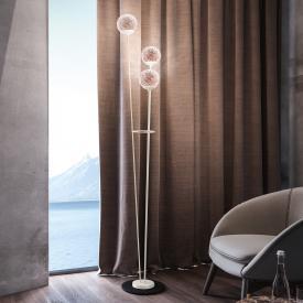ICONE Cristalglob LED Stehleuchte