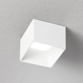 ICONE Darma 17P LED Deckenleuchte