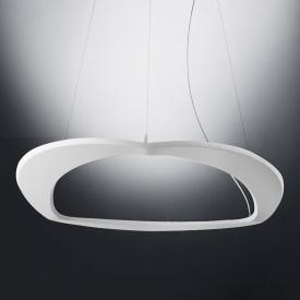 ICONE Diadema 1.90 D LED Pendelleuchte, dezentral