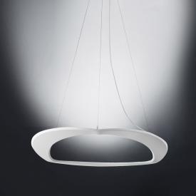 ICONE Diadema 1.90 LED Pendelleuchte