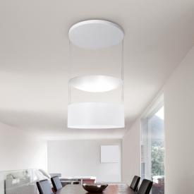 ICONE Eclisse LED Pendelleuchte