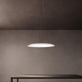 ICONE Lady B 585 LED Pendelleuchte
