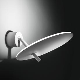 ICONE Luà 20 LED Deckenleuchte/Wandleuchte