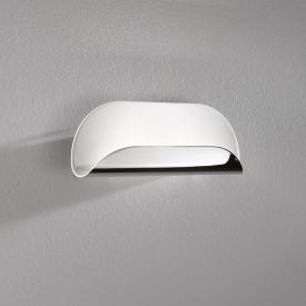 ICONE Monnalisa 235 LED Wandleuchte