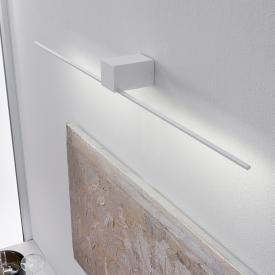 ICONE Orizzonte 50 LED Wandleuchte