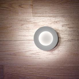 ICONE Vera 26 LED Wand-/Deckenleuchte