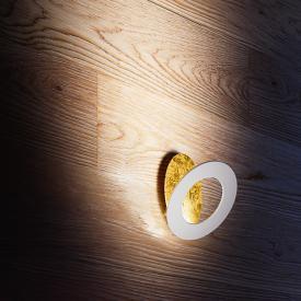 ICONE Vera 31 LED Wand-/Deckenleuchte