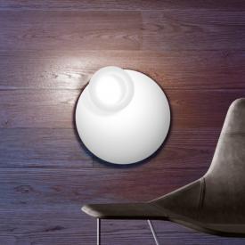 ICONE Vera 66 LED Wand-/Deckenleuchte
