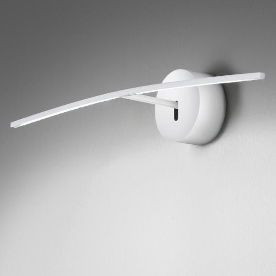ICONE ALBATROS 70 Move LED Wand-/Bilderleuchte