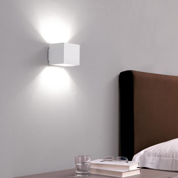 ICONE Cubò 1.5 LED Deckenleuchte/Wandleuchte