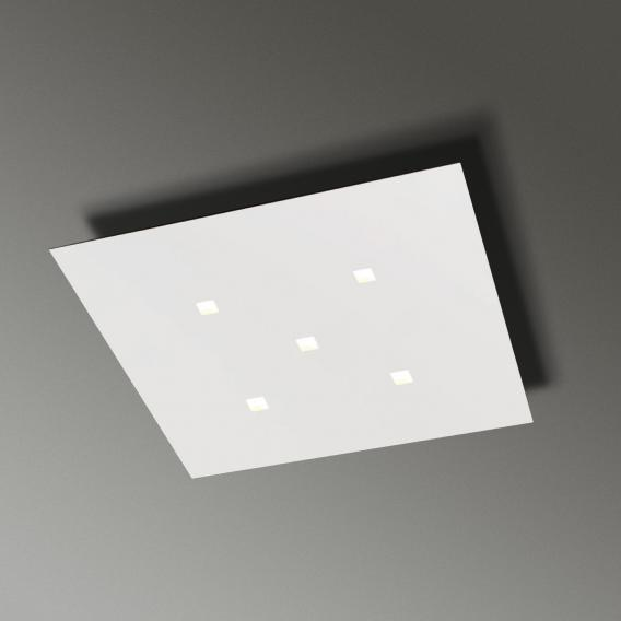 ICONE Isi Q5 LED Deckenleuchte