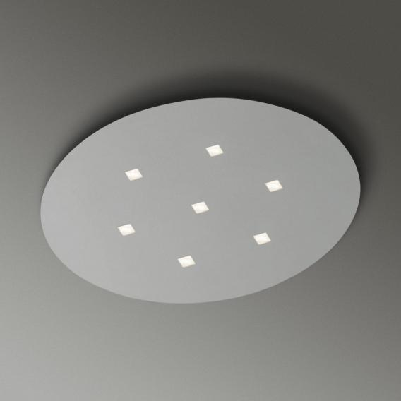 ICONE Isi T7 LED Deckenleuchte