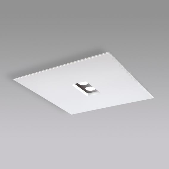ICONE LAYER 20 LED Deckenleuchte