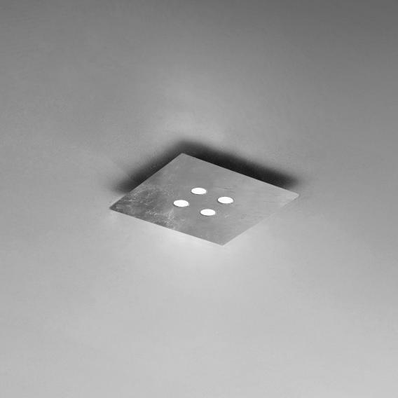 ICONE Swing 4 LED Deckenleuchte