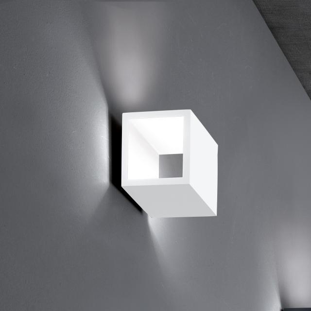 ICONE Cubò 2.20 LED Wandleuchte
