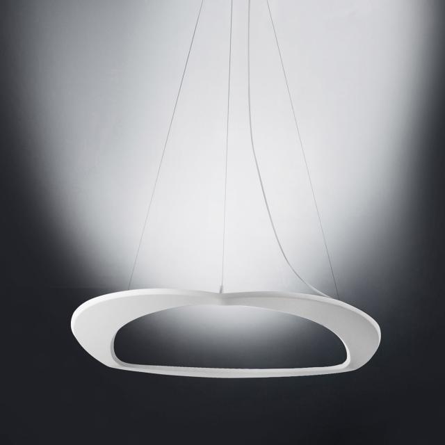 ICONE Diadema 1.50 LED Pendelleuchte