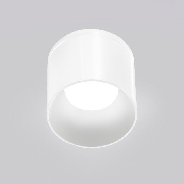 ICONE Kone 10P LED Deckenleuchte