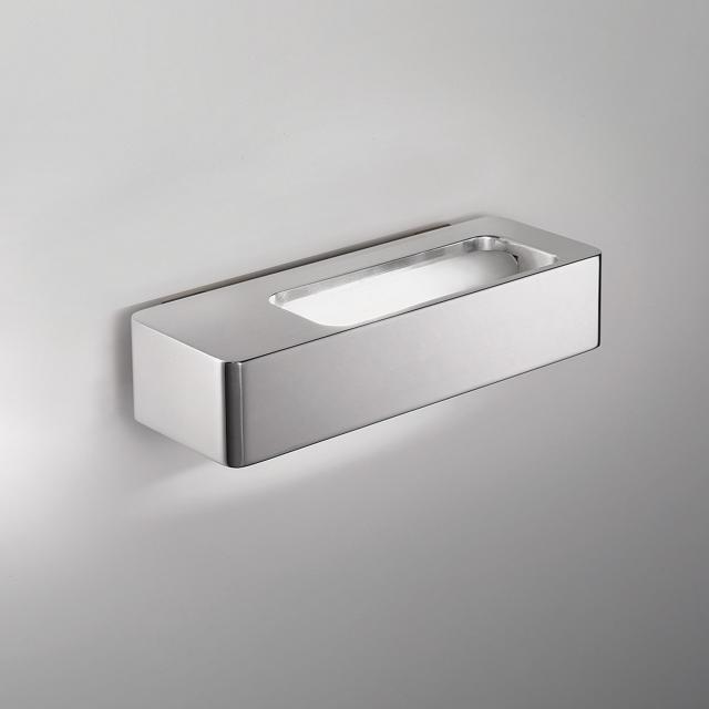 ICONE Lingotto 1 LED Wandleuchte