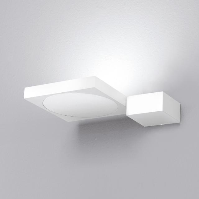 ICONE Mix AP1 LED Wandleuchte